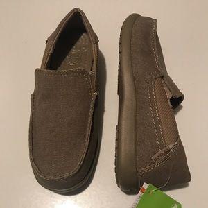 CROCS Shoes - CROCS Santa Cruz II